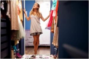 разбор гардероба2